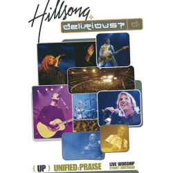 UNIFIED PRAISE DVD