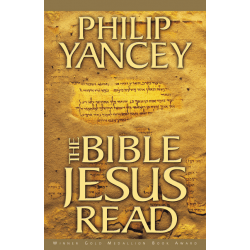 Bible Jesus Read (The) - Why the Old Testament Matters