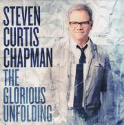 GLORIOUS UNFOLDING (THE) - (CD)