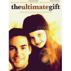 ULTIMATE GIFT (THE) [DVD]