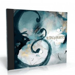 ALL SONS & DAUGHTERS - CD