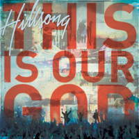 THIS IS OUR GOD CD