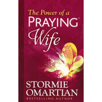 Power of a Praying Wife (The)