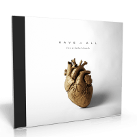 HAVE IT ALL [CD 2016] LIVE AT BETHEL CHURCH