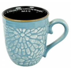 TASSE *FILL YOUR LIFE...*