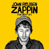 ZAPPIN BEST OF (THE) CD