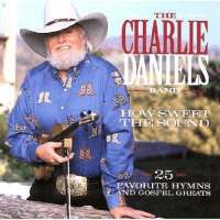 HOW SWEET THE SOUND CD 25 FAVORITE HYMNS AND GOSPEL GREATS
