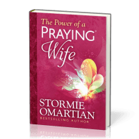 Power of a praying wife (The) [Deluxe Edition, hard cover]