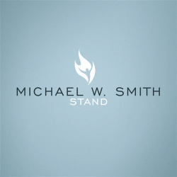 STAND CD - MICHAEL W. SMITH