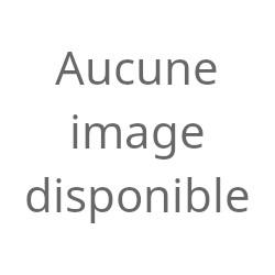Gagnez des e-books