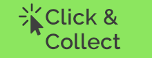 Click & Collect Nancy